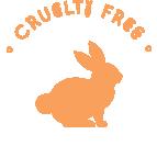 ECOGEA-icon4a-crueltyfree