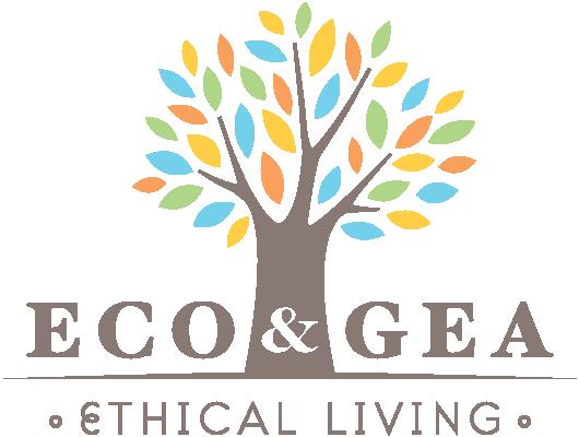 Eco & Gea | abbigliamento etico, scarpe vegan, cosmesi naturale a Roma