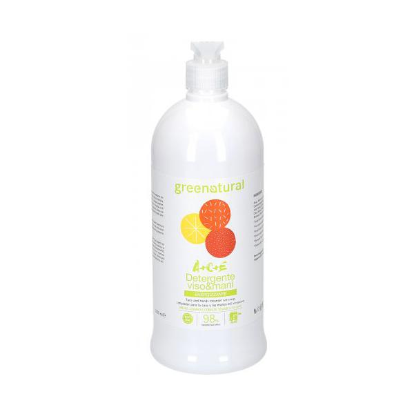 greenatural_detergente_viso_mani_ace_1l