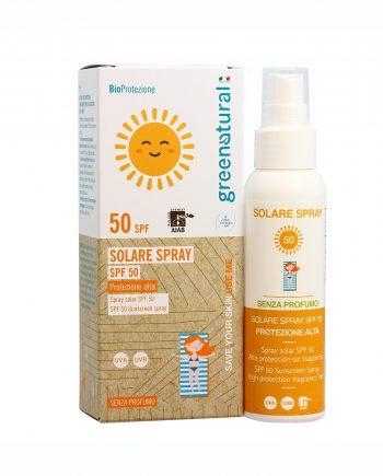 solare-spray-greenatural-spf50