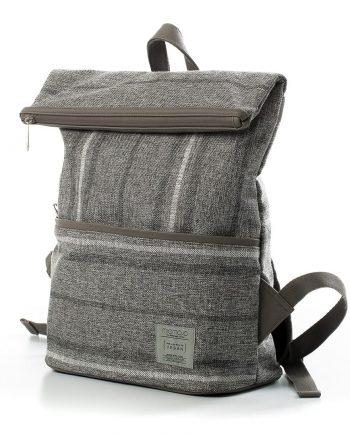 Vegan-backpack-stripy-grey2