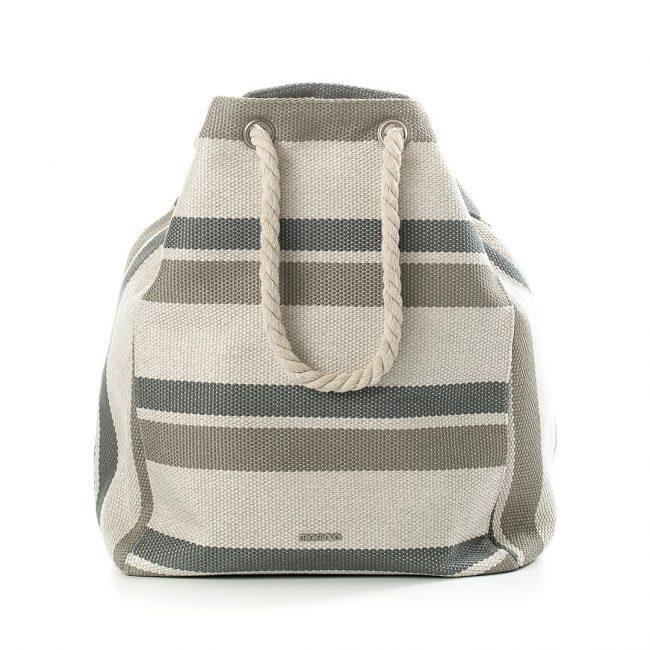 Vegan-summer-bag-stripy-cream1