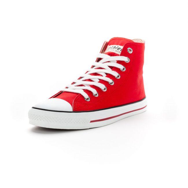 ethletic-fair-trainer-white-cap-hi-cut-cranberry-r (1)