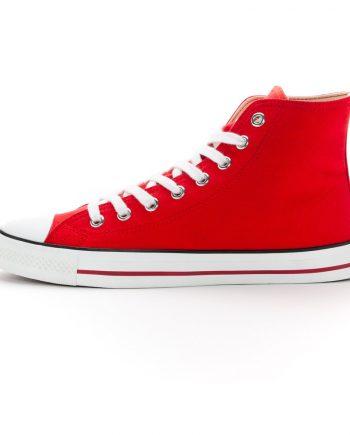 ethletic-fair-trainer-white-cap-hi-cut-cranberry-r