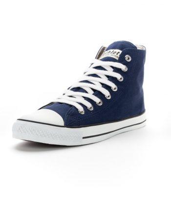 ethletic-fair-trainer-white-cap-hi-cut-ocean-blue (6)