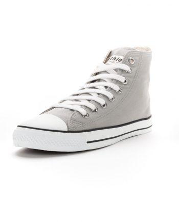 ethletic-fair-trainer-white-cap-hi-cut-urban-grey (1)