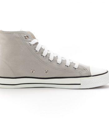 ethletic-fair-trainer-white-cap-hi-cut-urban-grey (4)