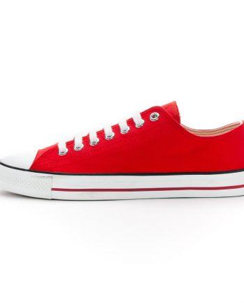 ethletic-fair-trainer-white-cap-lo-cut-cranberry-r