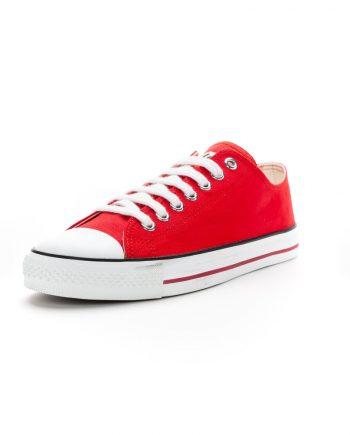 ethletic-fair-trainer-white-cap-lo-cut-cranberry-r (6)