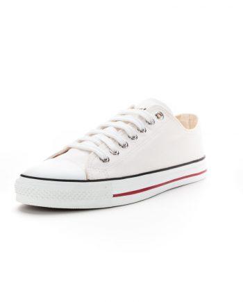 ethletic-fair-trainer-white-cap-lo-cut-just-white (1)