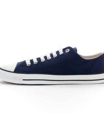 ethletic-fair-trainer-white-cap-lo-cut-ocean-blue (1)