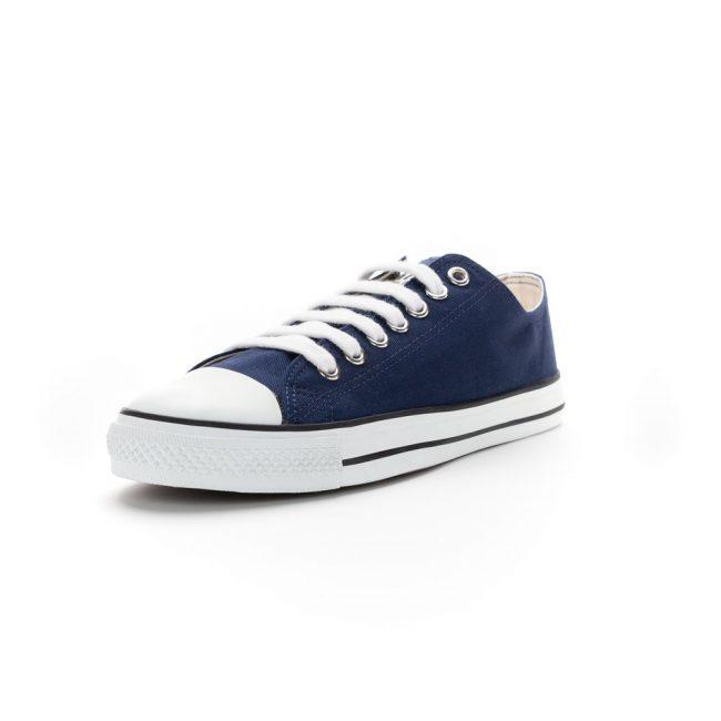 ethletic-fair-trainer-white-cap-lo-cut-ocean-blue