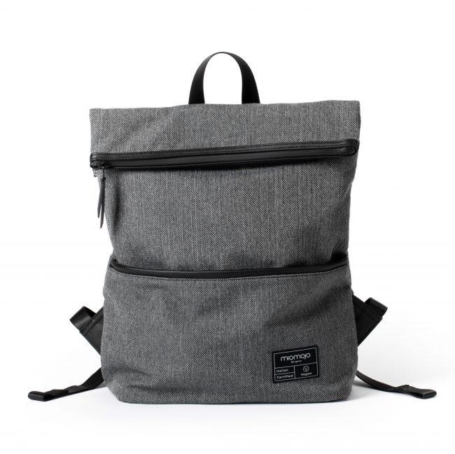 leonardo_vegan_backpack 1