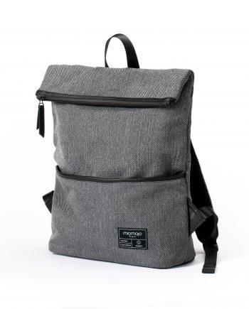 leonardo_vegan_backpack 3