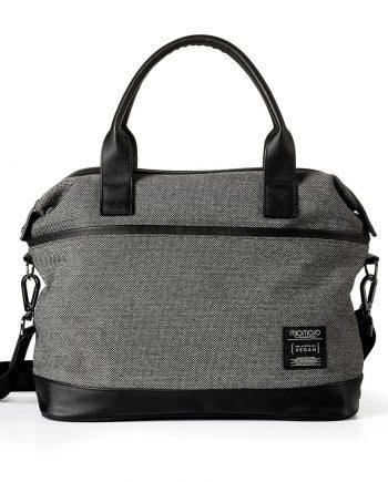 miomojo essential city bag black_01