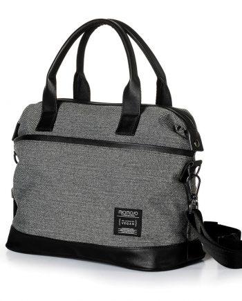 miomojo essential city bag black_03