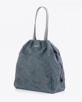 shopper-bag-vegan-divina-cruelty-free-blue-italian (4)
