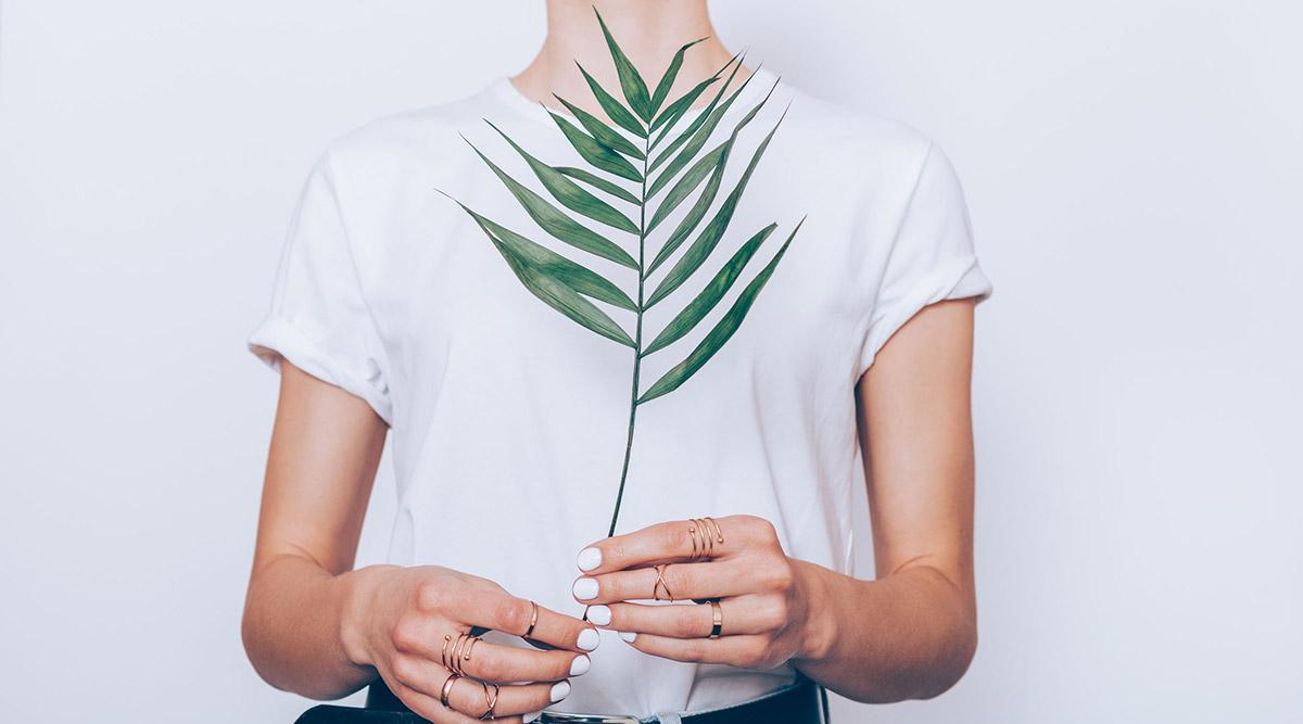 abbigliamento-ecosostenibile