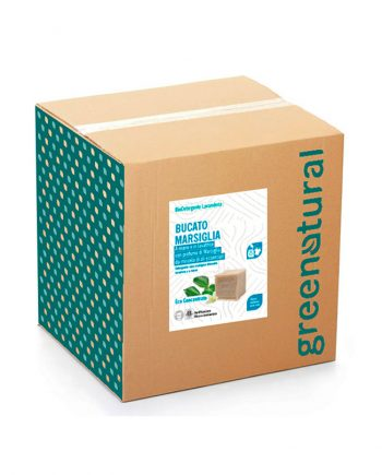 bag-in-box-bucato-marsiglia-10kg
