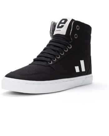 ethletic-fair-sneaker-hiro-ii-jet-black (1)
