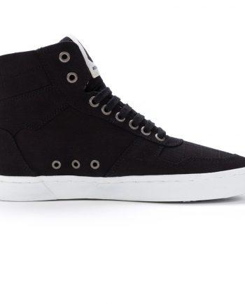 ethletic-fair-sneaker-hiro-ii-jet-black (5)