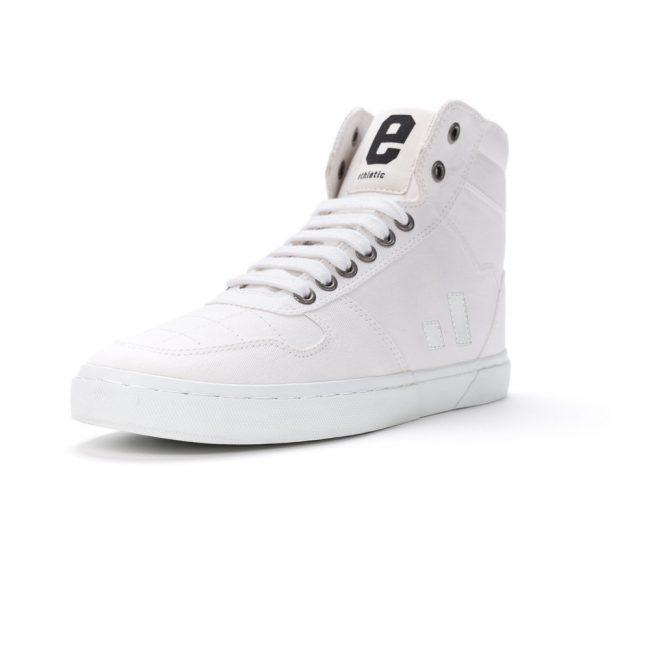 ethletic-fair-sneaker-hiro-ii-just-white (2)