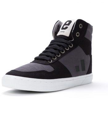ethletic-fair-sneaker-hiro-ii-pewter-grey (1)