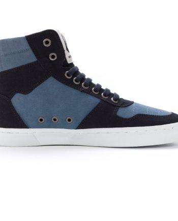 ethletic-fair-sneaker-hiro-ii-workers-blue (2)