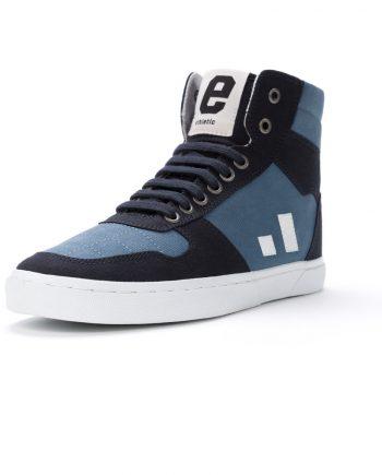 ethletic-fair-sneaker-hiro-ii-workers-blue (4)