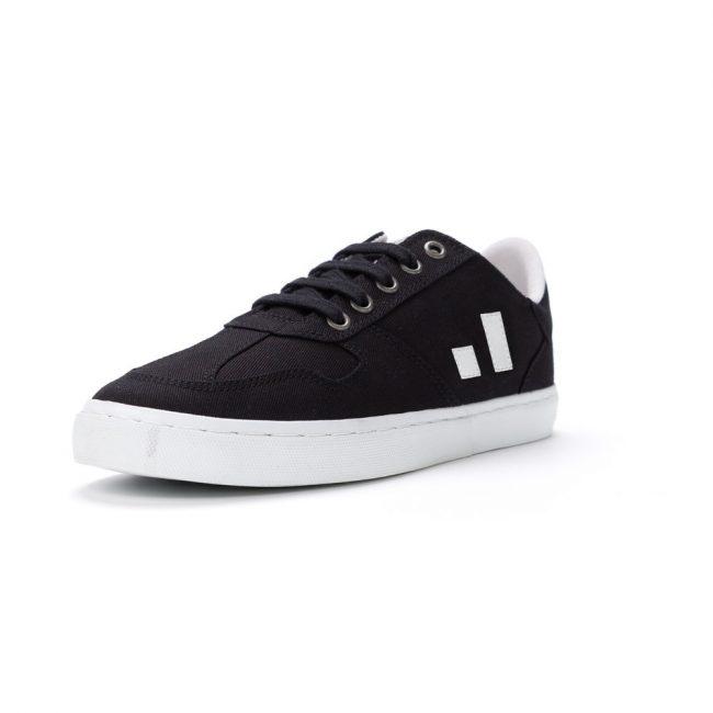 ethletic-fair-sneaker-root-ii-jet-black (1)