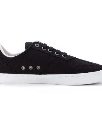 ethletic-fair-sneaker-root-ii-jet-black