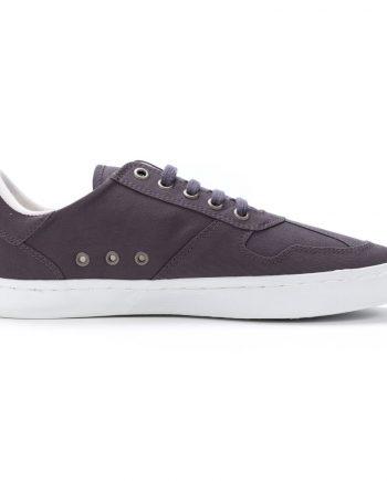 ethletic-fair-sneaker-root-ii-pewter-grey (1)