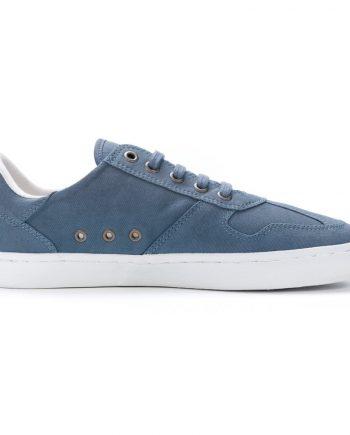 ethletic-fair-sneaker-root-ii-workers-blue (4)