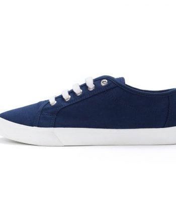 scarpe-unisex-ethletic-fair-modello-skater-colore-ocean-blue-lato-sinistro