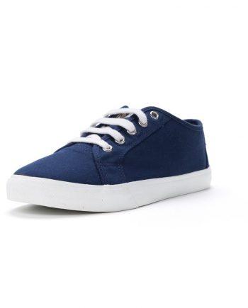 scarpe-unisex-ethletic-fair-modello-skater-colore-ocean-blue-laterale