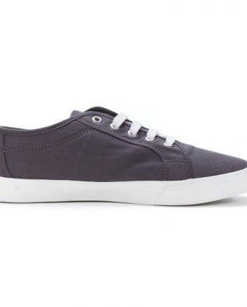 scarpe-unisex-ethletic-fair-modello-skater-colore-pewter-grey-lato-destro