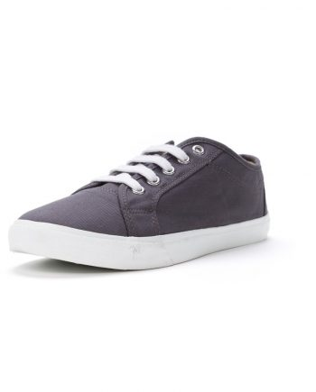 Ethletic Fair Skater Pewter Grey (5)