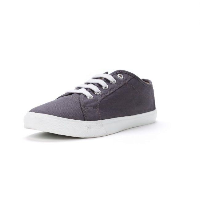 scarpe-unisex-ethletic-fair-modello-skater-colore-pewter-grey-laterale