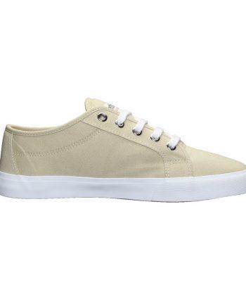 scarpe-unisex-ethletic-fair-modello-skater-colore-sage-velvet-lato-destro