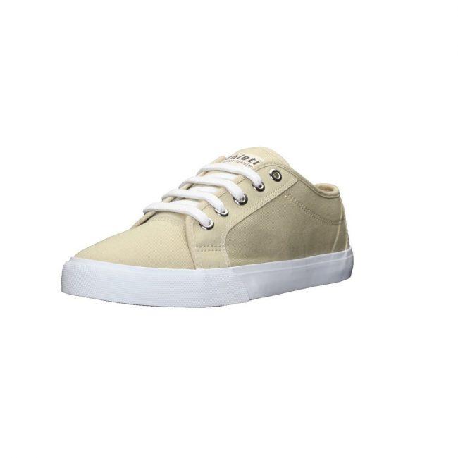 scarpe-unisex-ethletic-fair-modello-skater-colore-sage-velvet-laterale