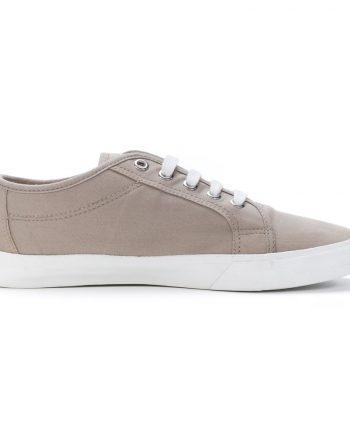 scarpe-unisex-ethletic-fair-modello-skater-colore-frozen-olive-lato-destro