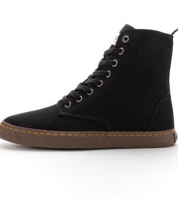 scarpe-unisex-ethletic-fair-sneaker-modello-brock-jet-black-lato-sinistro