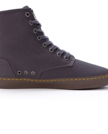scarpe-unisex-ethletic-fair-sneaker-modello-brock-pewter-grey-lato-destro