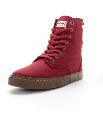 Ethletic Fair Sneaker Brock True Blood (2)