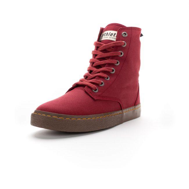scarpe-unisex-ethletic-fair-sneaker-modello-brock-true-blood-laterale