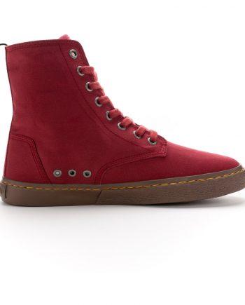 scarpe-unisex-ethletic-fair-sneaker-modello-brock-true-blood-lato-destro