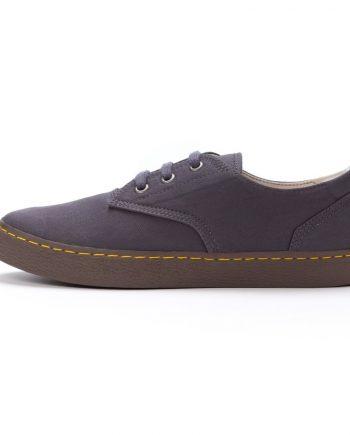 scarpe-unisex-ethletic-fair-sneaker-modello- brody-colore-pewter-grey-lato-sinistro