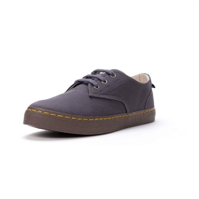 scarpe-unisex-ethletic-fair-sneaker-modello- brody-colore-pewter-grey-laterale