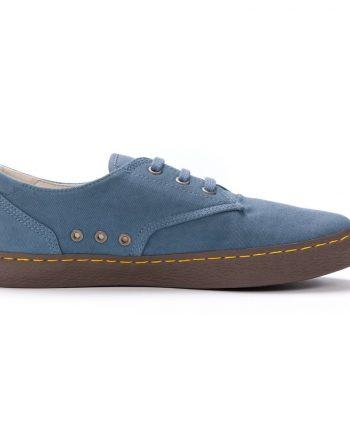 scarpe-unisex-ethletic-fair-sneaker-modello-workers-blue-lato-destro