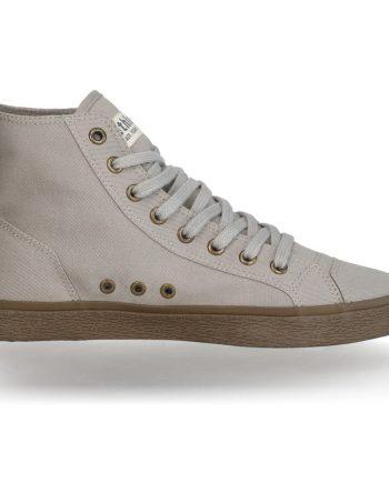 scarpe-unisex-ethletic-fair-sneaker-modello-goto-hi-jet-frozen-olive-lato-destro